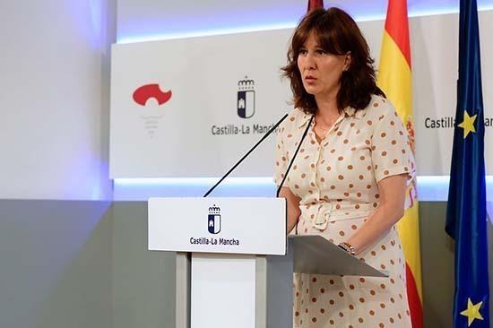 Autorizada una inversión superior a los 5,3 millones de euros para la construcción del nuevo centro de salud Tomelloso 1