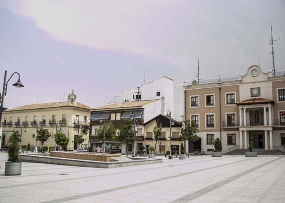Suben a 6 los contagiados en el brote de Socuéllamos (Ciudad Real) y se prevé que el número siga ascendiendo