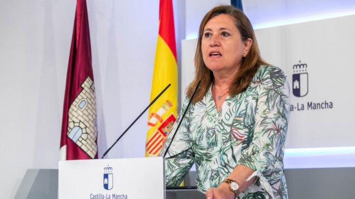 El Gobierno regional destina 5 millones de euros para adaptar este verano cerca de 300 infraestructuras educativas a la nueva realidad surgida con la COVID-19