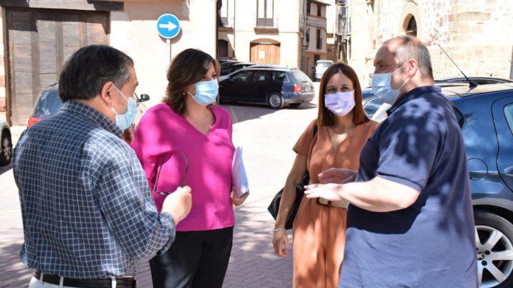 Castilla-La Mancha suma 15.121 nuevos afiliados a la Seguridad Social en el mes de junio y el paro cae en 6.212 personas