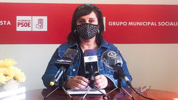 El Ayuntamiento de Villarrobledo recibirá 202.000 euros de la institución provincial