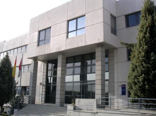 La Consejería de Hacienda y Administraciones Públicas valora que el TSJCM avale la práctica totalidad del Decreto del Estatuto de la Dirección Pública Profesional