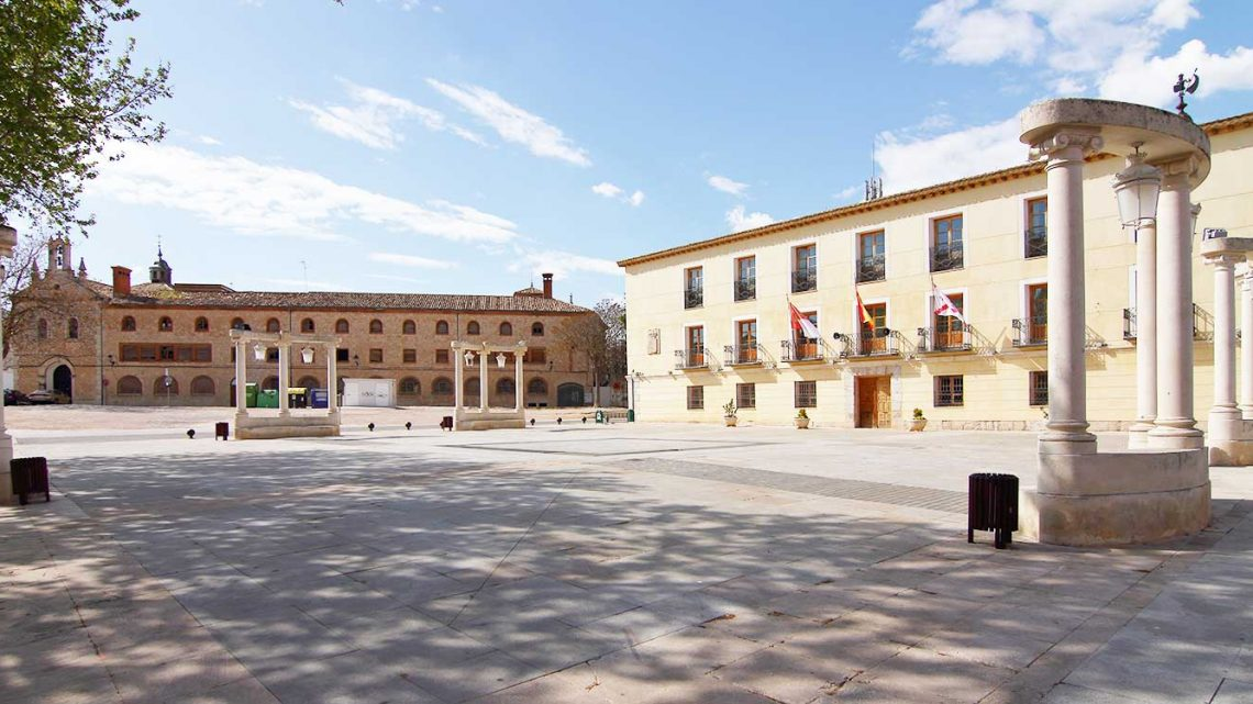Sanidad decreta la prórroga de medidas especiales en Tarancón, Las Pedroñeras, Mota del Cuervo y Buenache de Alarcón e impone nuevas medidas en Horcajo de Santiago.