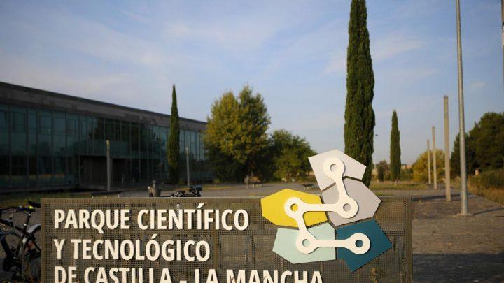 El Parque Científico y Tecnológico de Castilla-La Mancha celebra la Semana de la Ciencia