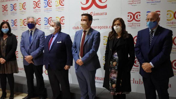 """Castilla-La Mancha invierte esfuerzos en la promoción de los productos de calidad diferencia  para """"seducir al consumidor desde el origen"""""""