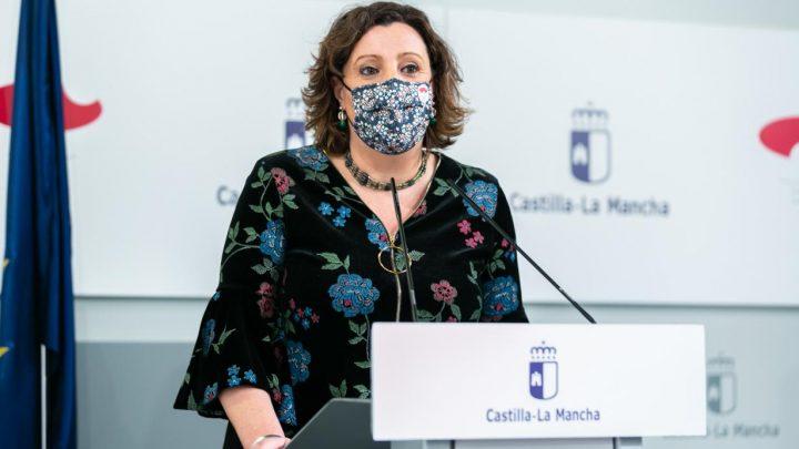 El Gobierno de Castilla-La Mancha aprueba el Decreto de ayudas al inicio y el mantenimiento de la actividad para personas autónomas
