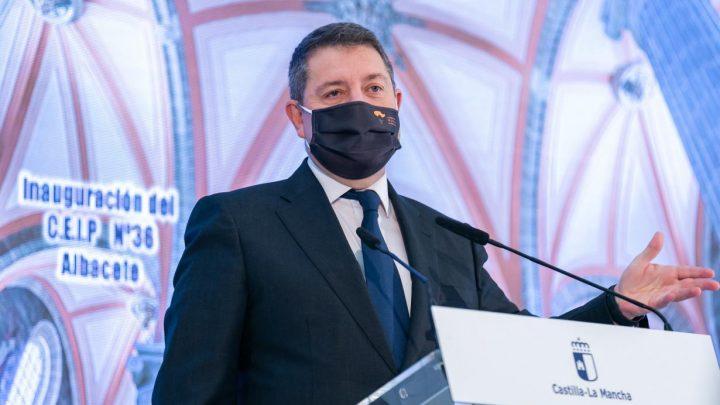 El Gobierno regional aprobará el martes 420 millones de euros para mantener los conciertos educativos durante los próximos cuatro años