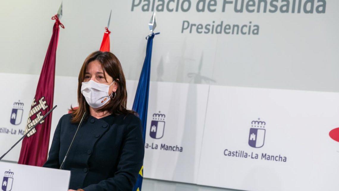 El Gobierno de Castilla-La Mancha aprueba un gasto de 422 millones para mantener los conciertos educativos durante los próximos cuatro años