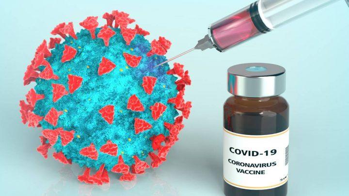 El SPL C-LM solicita que se incluya a los Policías Locales, Agentes de Movilidad y Vigilantes Municipales, en la próxima fase de la vacunación del COVID 19