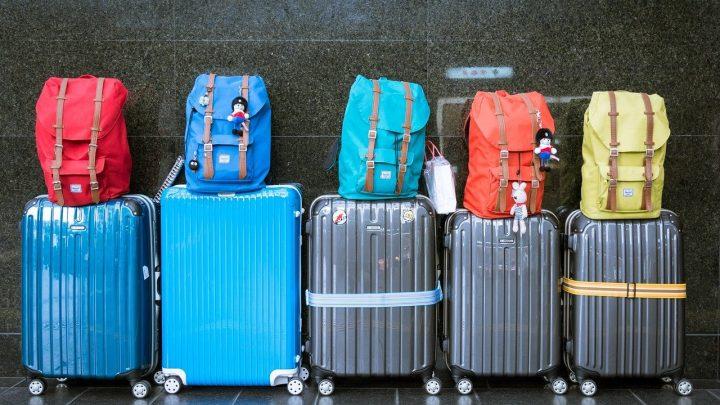 El Gobierno regional y la Secretaría de Estado de Turismo abordan la estrategia nacional para la recuperación del sector turístico en el marco de los fondos 'Next Generation'