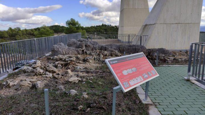 El Centro de Interpretación del Parque Natural de los Calares del Río Mundo y de la Sima abre hoy nuevamente sus puertas