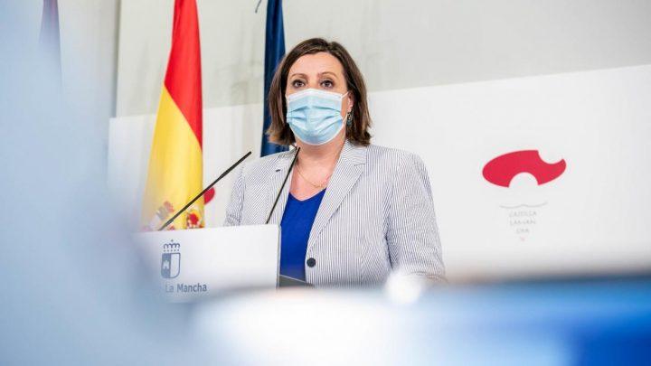 El Gobierno regional destina más de 3,7 millones de euros al impulso de la Formación Profesional para personas desempleadas con compromiso de contratación