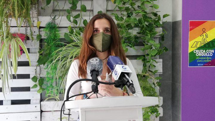 SPV presenta una herramienta más para combatir la contaminación: detección de olores.