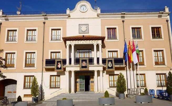 Sanidad decreta la prórroga de medidas especiales nivel 3 en Socuéllamos
