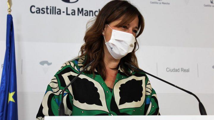 El Gobierno regional autoriza un gasto de 624.000 euros para reformar y adecuar el Hospitalito del Rey como residencia comunitaria de salud mental