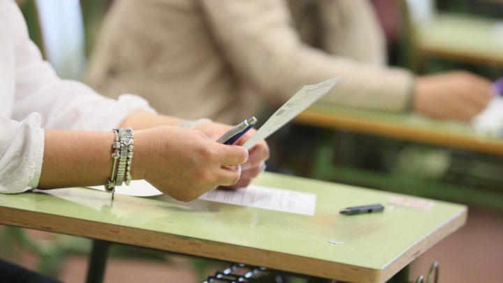 Desde hoy se puede consultar los listados definitivos de admitidos y excluidos en las oposiciones de 24 categorías del SESCAM, que incluyen 358 plazas