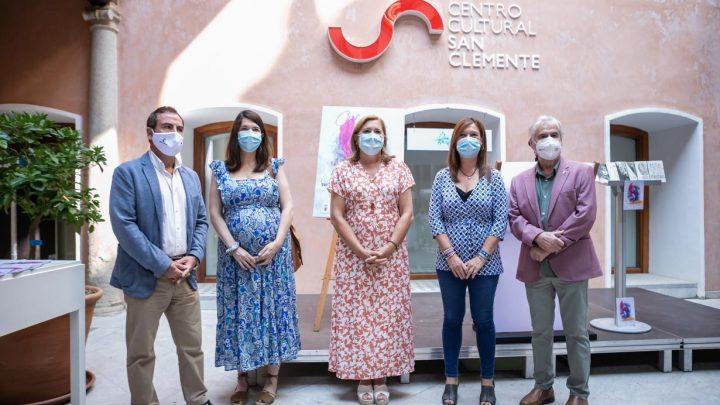 El Gobierno regional destinará 914.000 euros a modernizar las instalaciones de los teatros y auditorios de Castilla-La Mancha