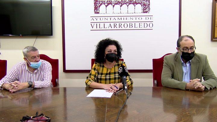 La UNED en Villarrobledo presenta una amplia oferta formativa para la que ya está abierto el plazo de matrículas.