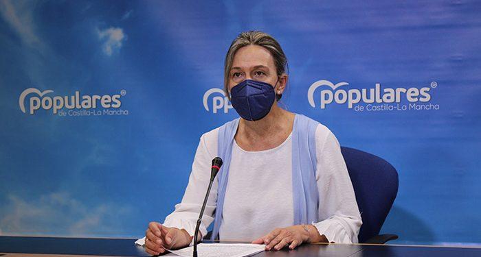 El Partido Popular de Castilla-La Mancha convoca oficialmente su XV Congreso Autonómico que tendrá lugar el 13 de noviembre en la ciudad de Puertollano