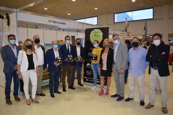 El Gobierno de Castilla-La Mancha destaca la importancia del sector cinegético a las puertas de la nueva temporada de caza que comienza el 8 de octubre
