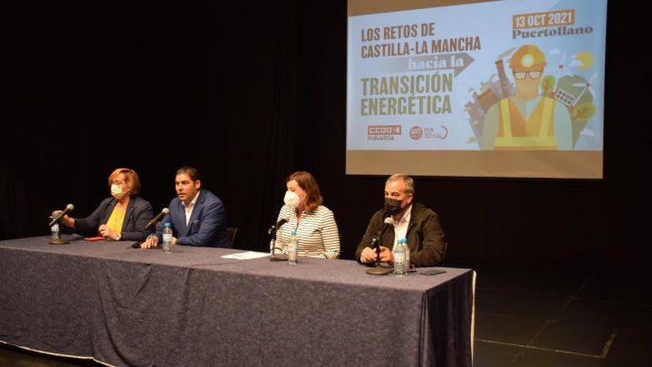 El Gobierno de Castilla-La Mancha destina cerca de 12 millones de euros a la recualificación profesional de más de 1.000 personas desempleadas